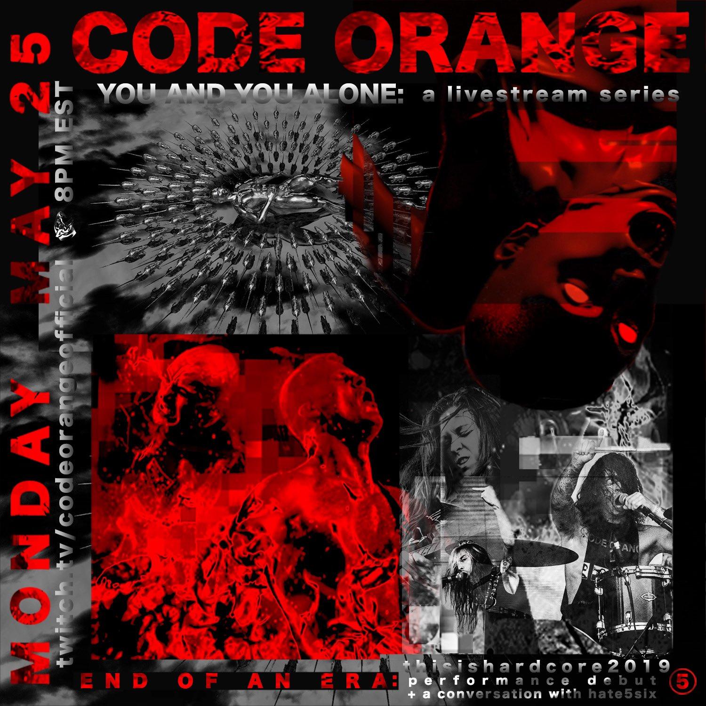 code_orange_yaya_005_01