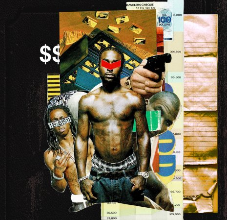 jordan_montgomery_favorite_rappers_01