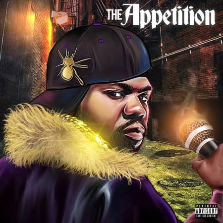 raekwon_the_appetition_01