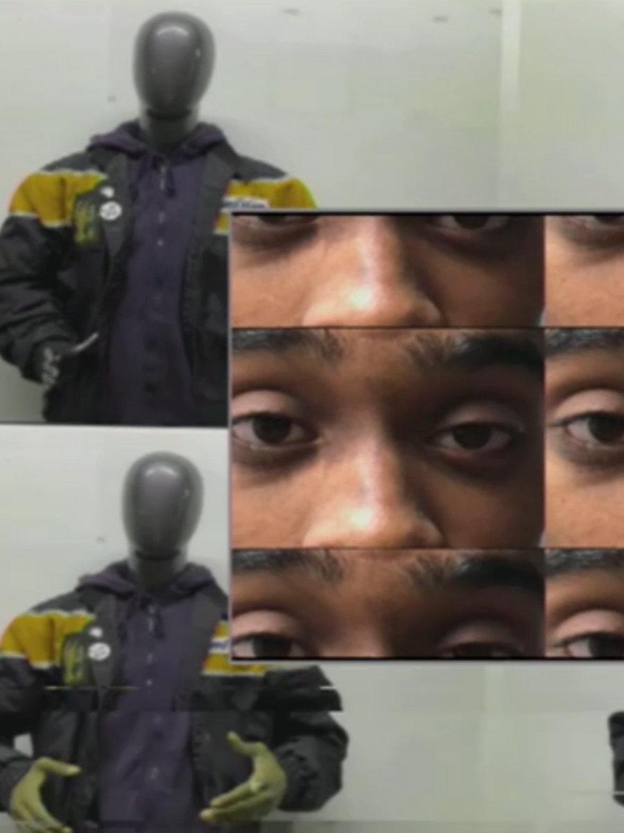 saani_mac_eye_dont_know_why_ep_01