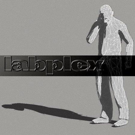 sporting_life_labplex_eco_01