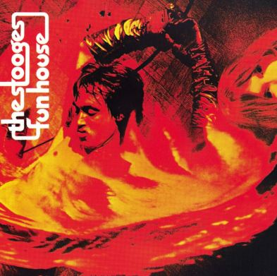 the_stooges_fun_house_01
