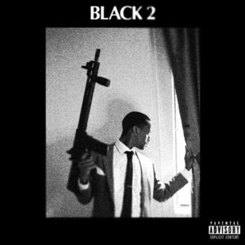 buddy_black_2_01