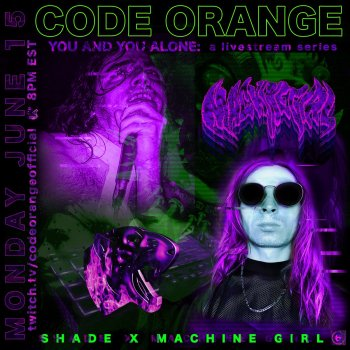 code_orange_you_and_you_alone_006_01