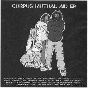 corpus_corpus_mutual_aid_ep_01