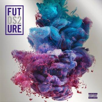 future_ds2_01