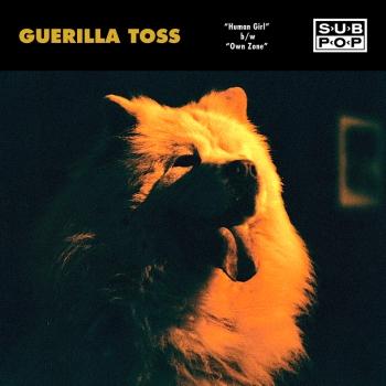 GuerillaToss_Cover