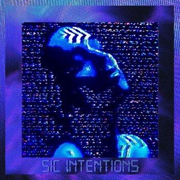 mackjunt_sic_intentions_01