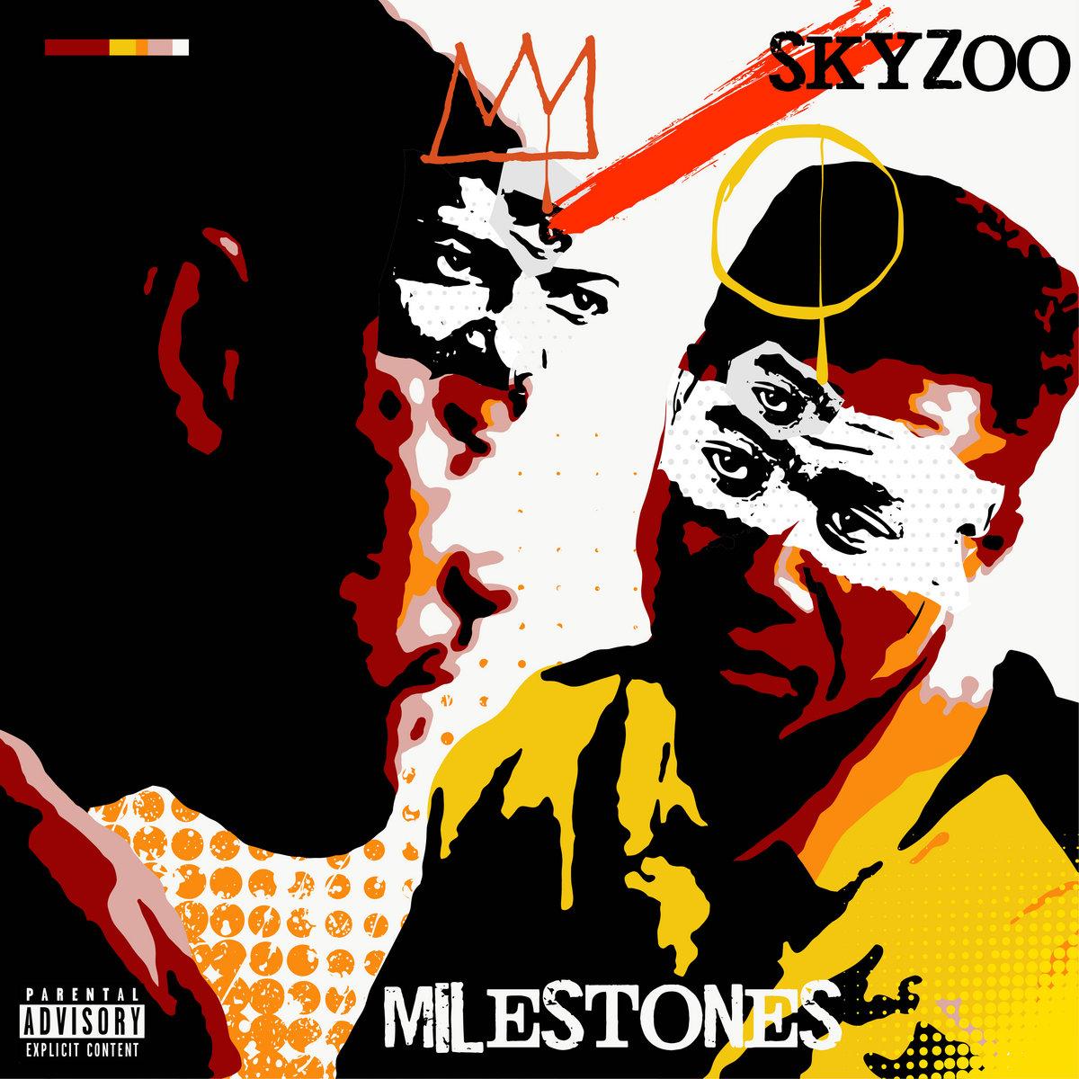 skyzoo_milestones_01