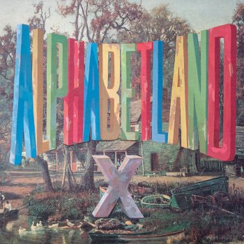 x_alphabetland_01