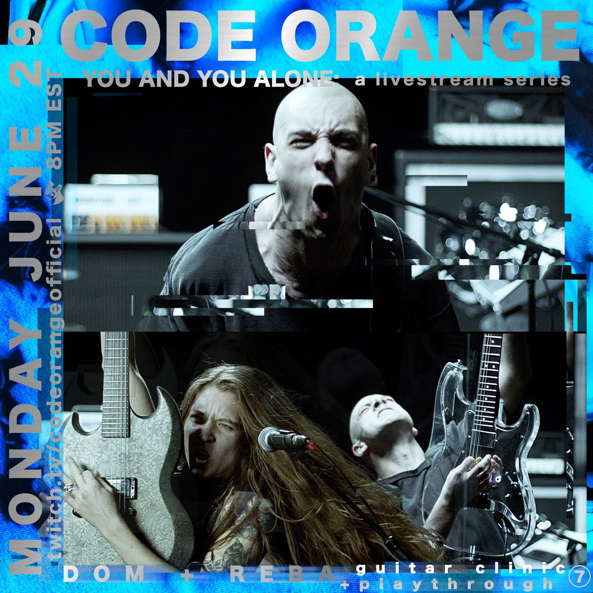 code_orange_yaya_007_01