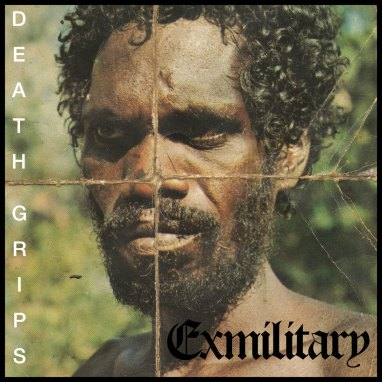 death_grips_exmilitary_01