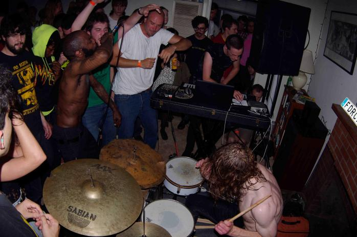 death_grips_exmilitary_02