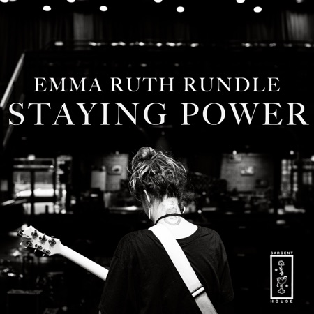emma_ruth_rundle_staying_power_01