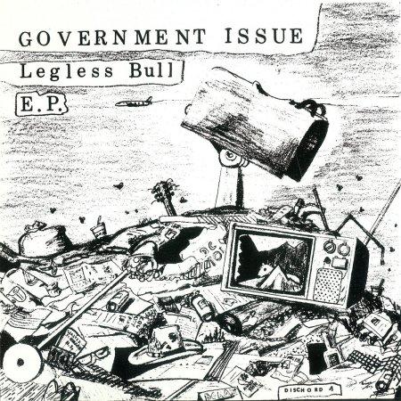 government_issue_legless_bull_01
