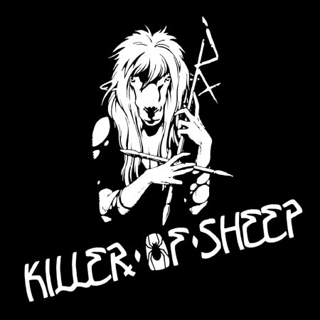 killer_of_sheep_watch_it_burn_01