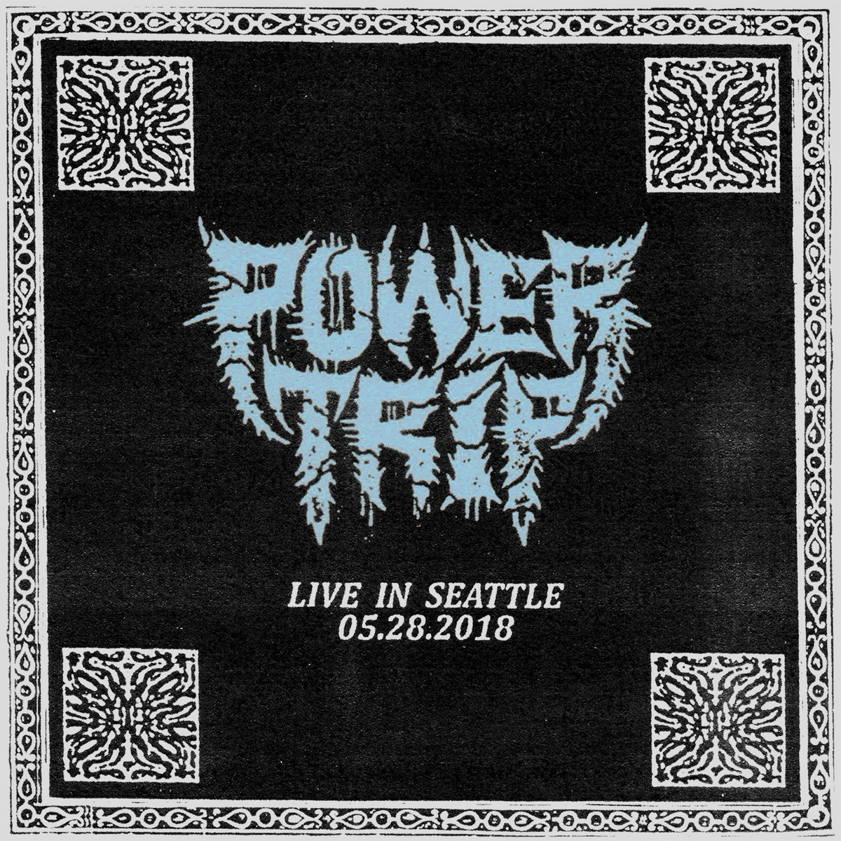 power_trip_live_in_seattle_05_28_2018_01