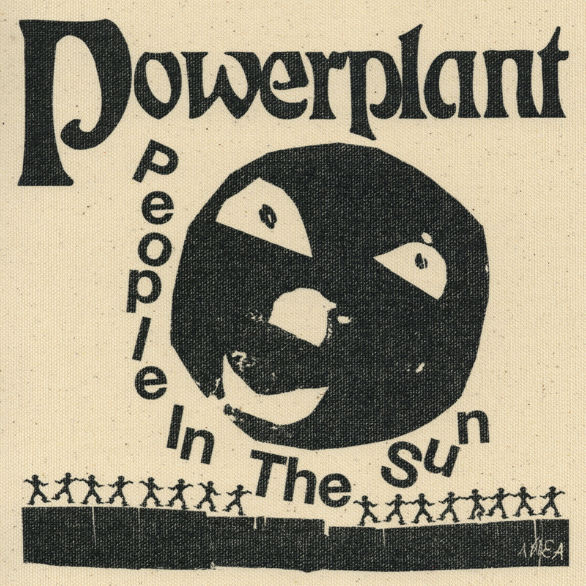 powerplant_people_in_the_sun_01