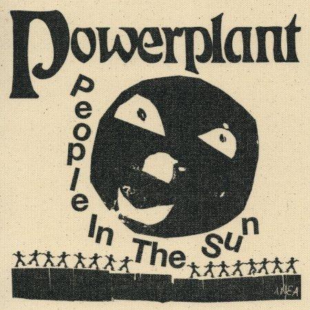 powerplant_people_in_the_sun_01