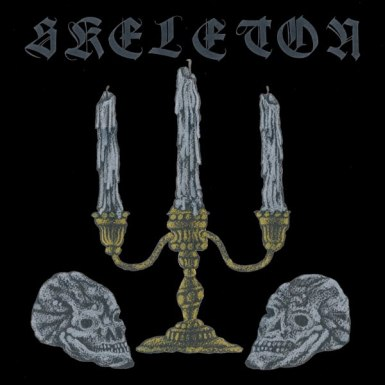 skeleton_self_titled_01