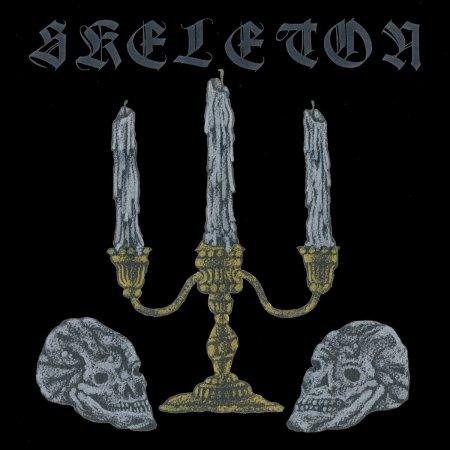 skeleton_the_sword_01