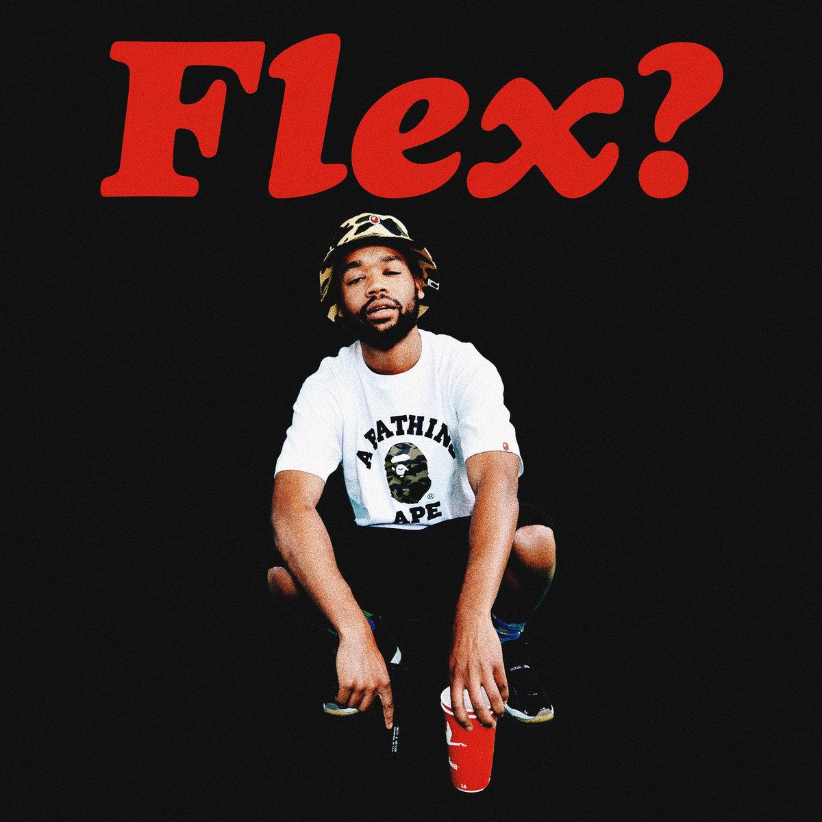 young_flexico_flex_01
