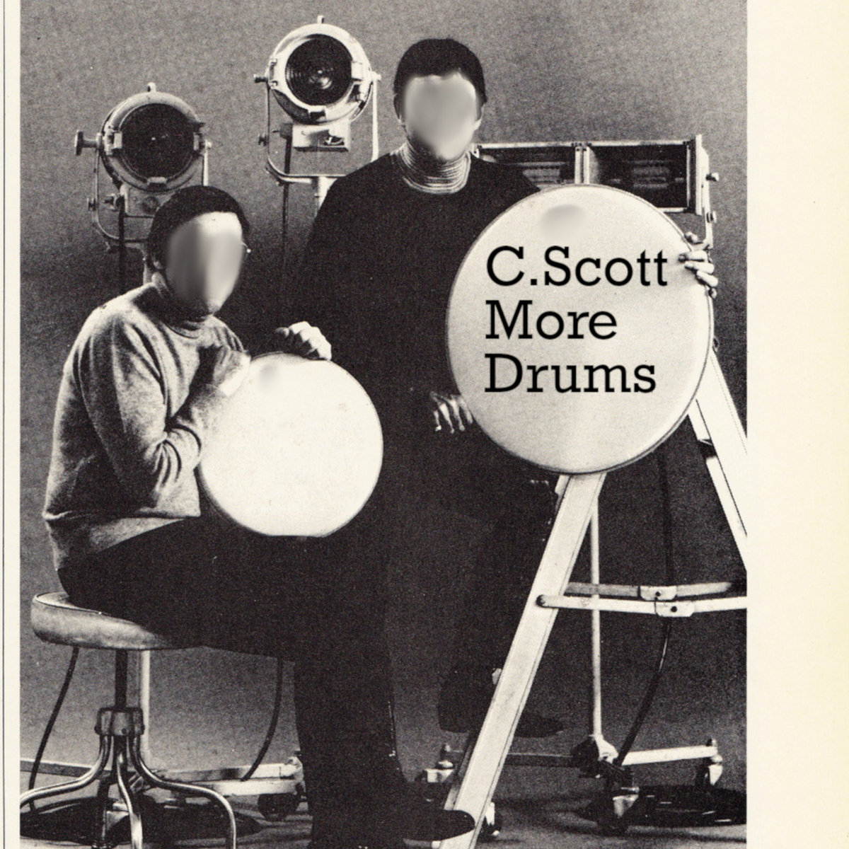 c_scott_more_drums_01