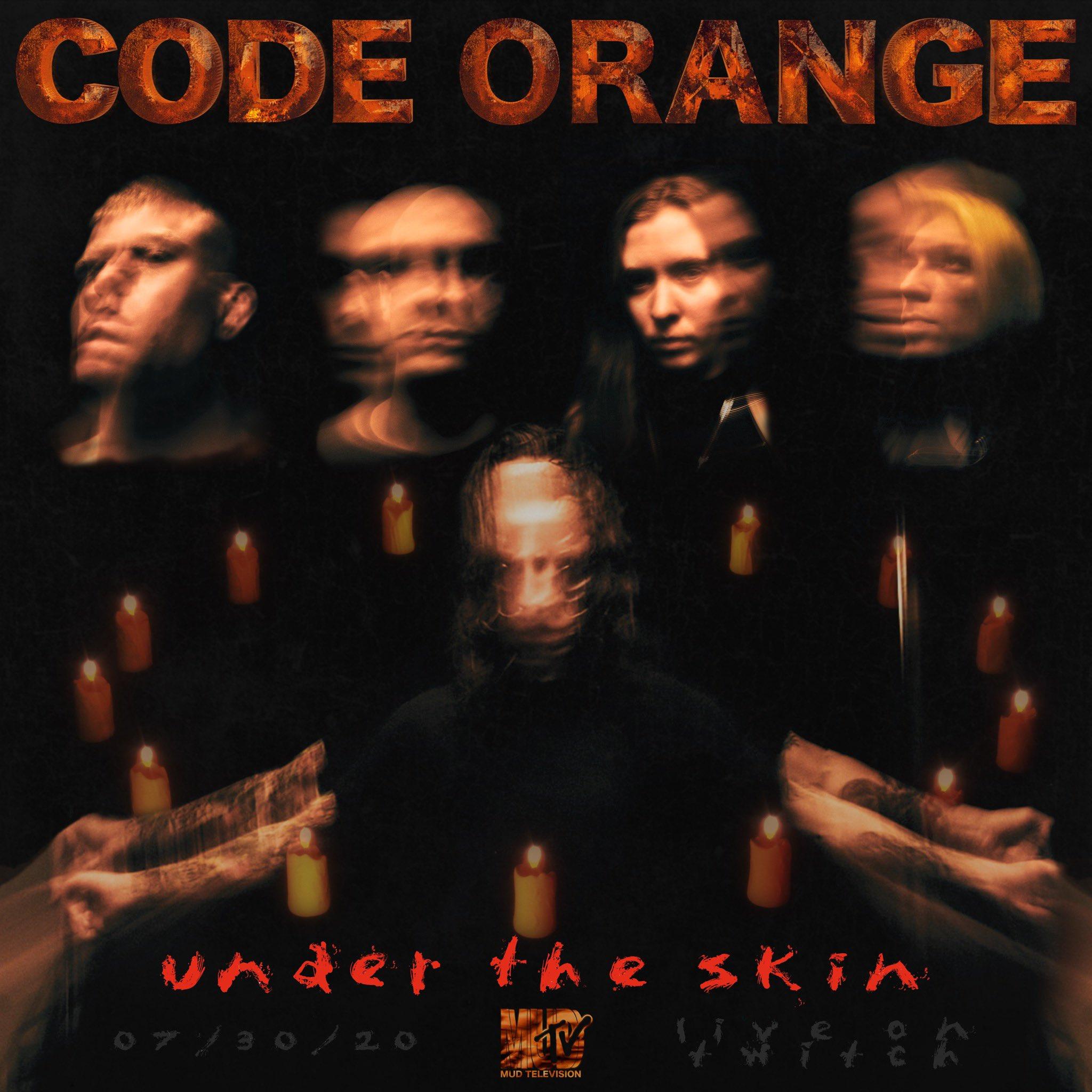 code_orange_under_the_skin_01