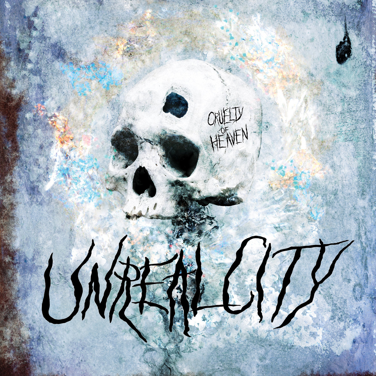 unreal_city_sin_in_gods_name_01